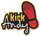 kick-andy