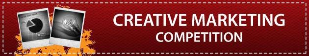 ubm_creativemkt