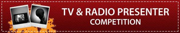 ubm_tv&radio
