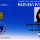 ubm-flazz-card