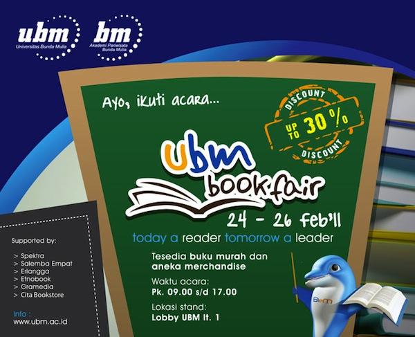 poster promosi bookfair fix-embed