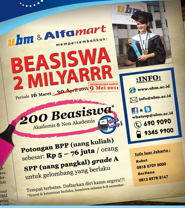 flyer_beasiswa2m