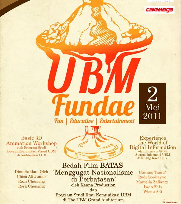 flyer_ubm-fundae