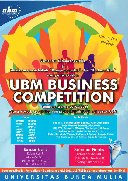 flyer-ubmcompetition