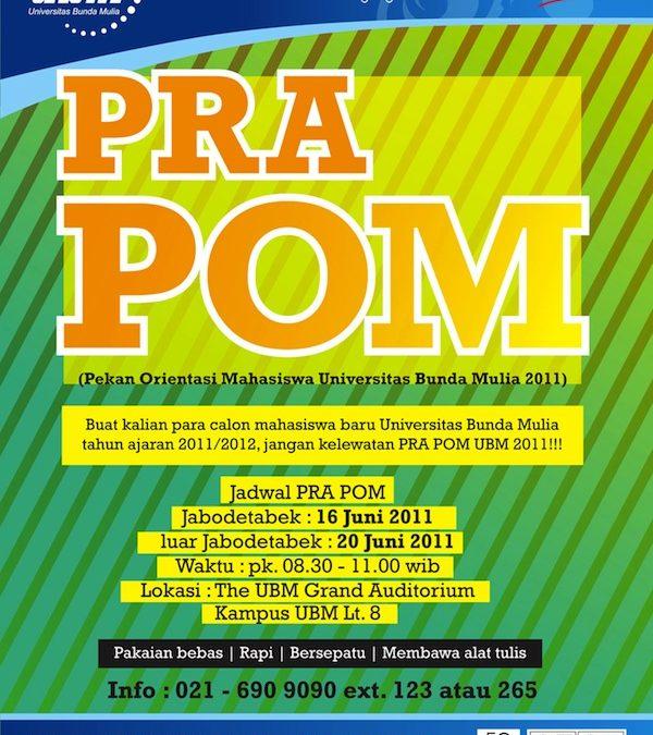 flyer-prapom