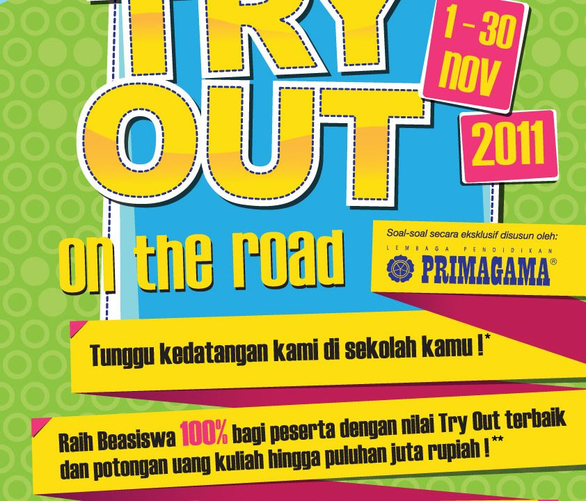 flyer-tryout2011a