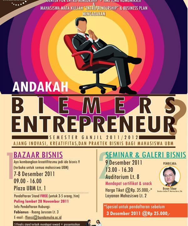 entrepreneur_day