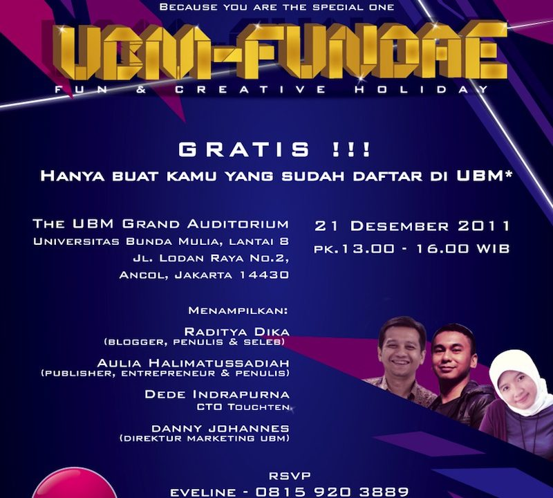flyer-ubm-fundae2011