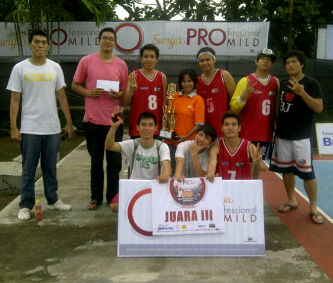 3on3_bonus_piala