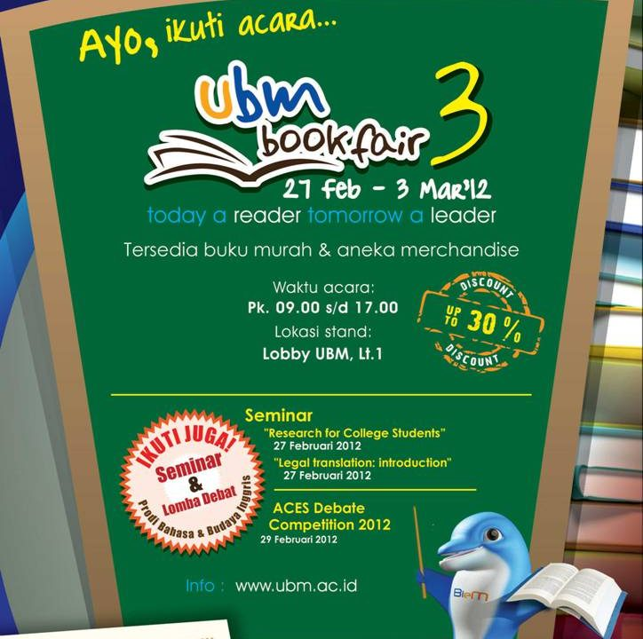 flyer-bookfair-2012