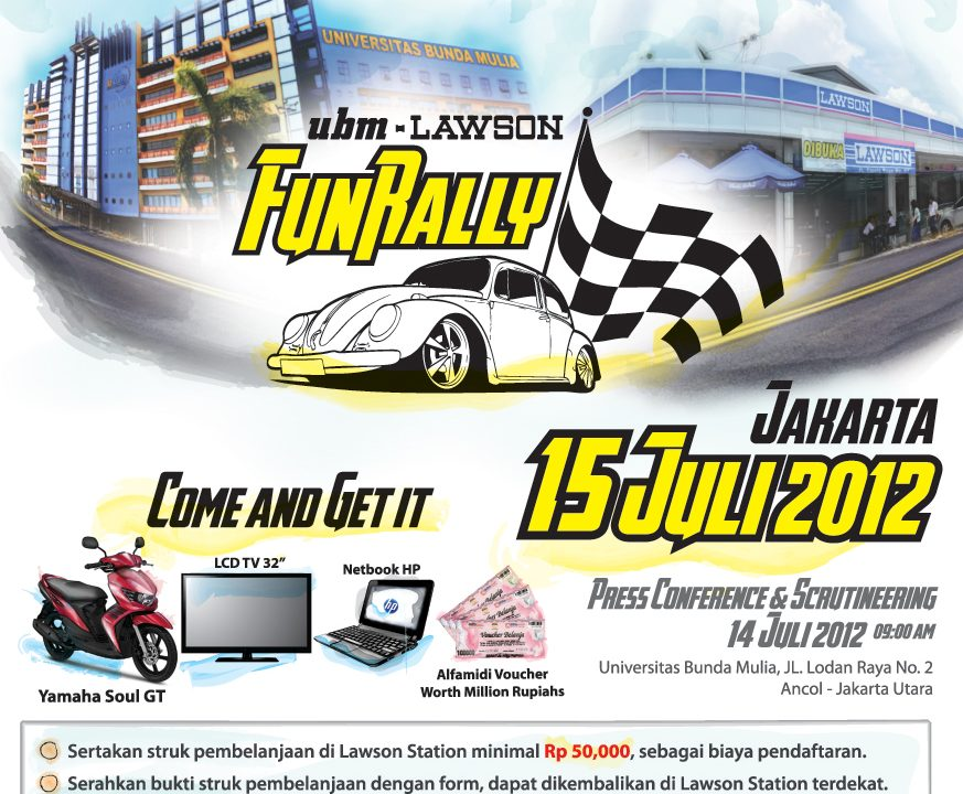 flyer-ubm_funrally
