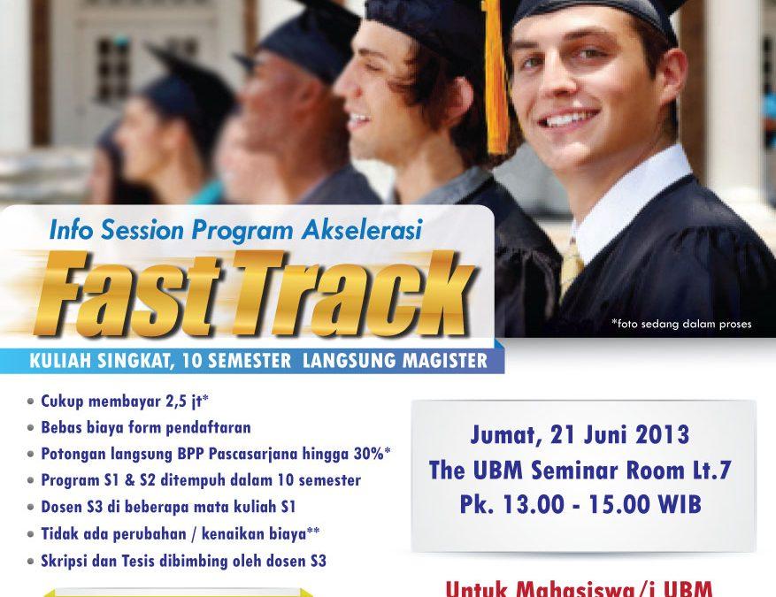 Info_session_Program_FastTrack