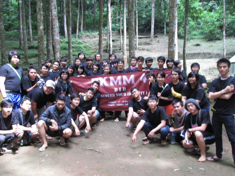 PKMM4