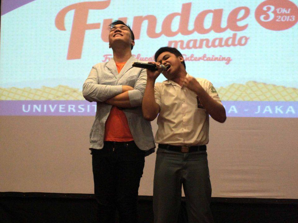FManado2