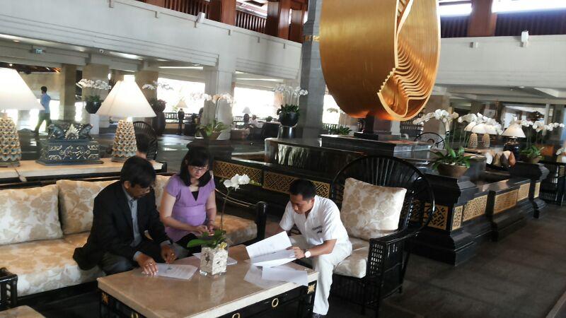 Intercontinental_Hotel (1)