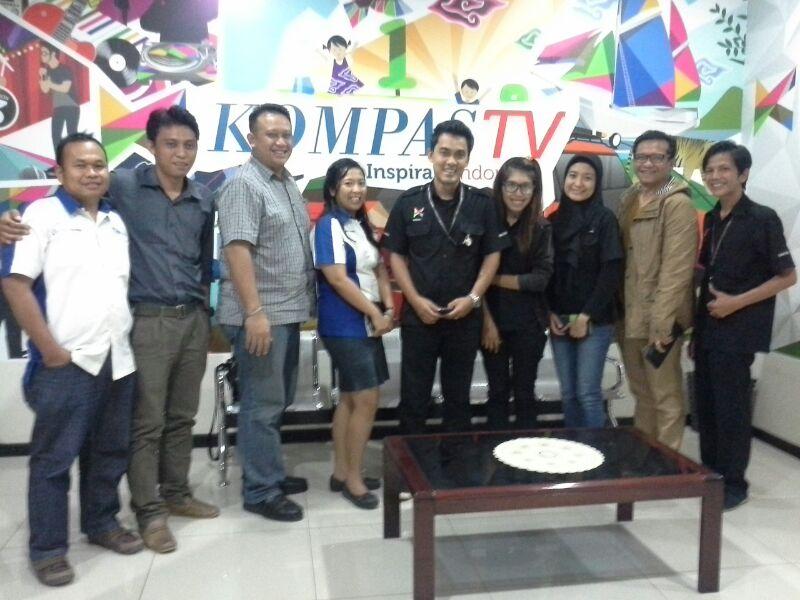 Kompas_TV_Palembang