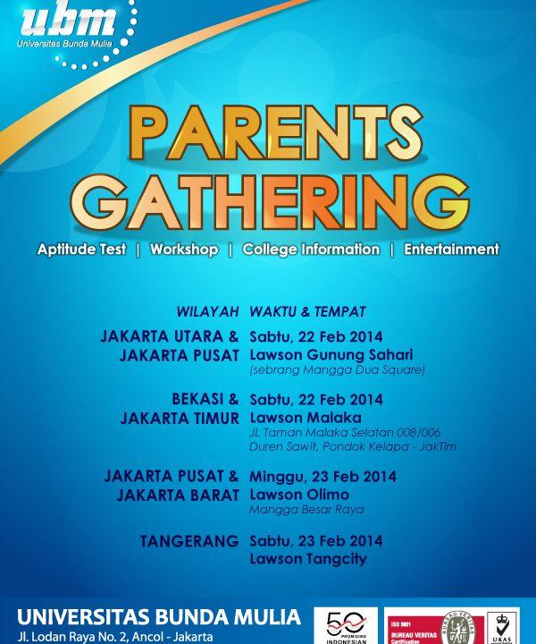 Massal_Jakarta