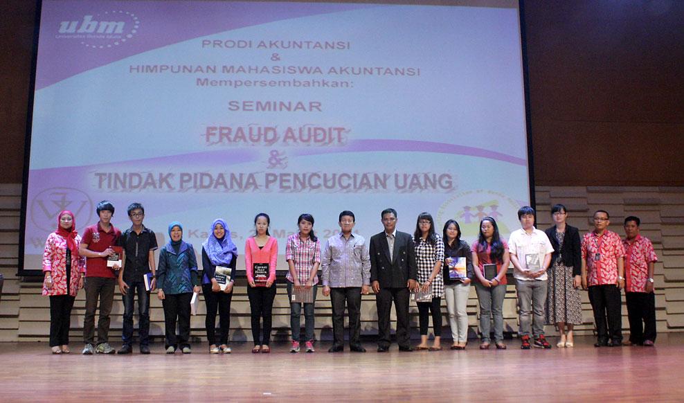 Seminar_Fraud_maret2014