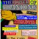 The_Power_of_branding