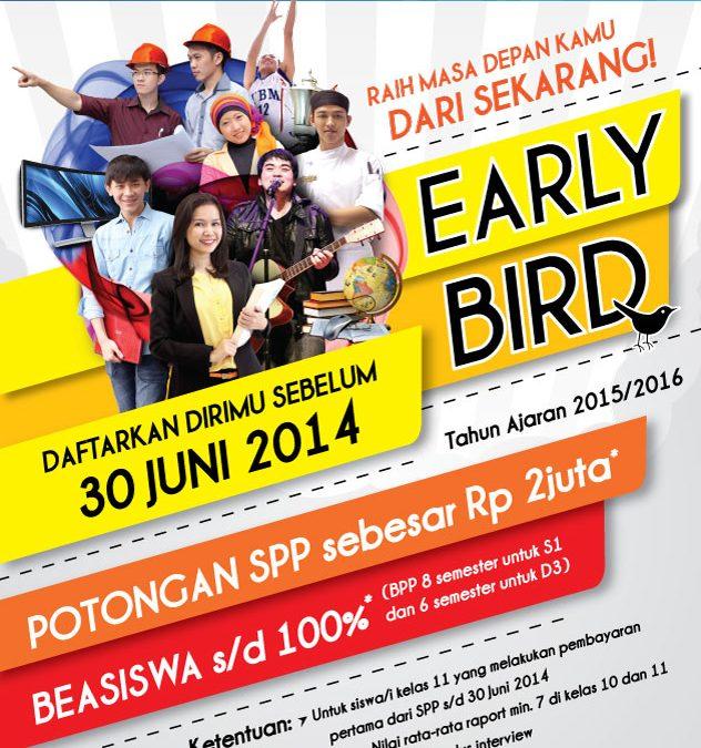 early-bird-eflyer