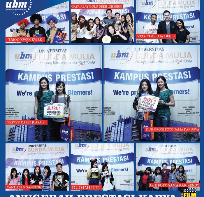APK_photobooth1