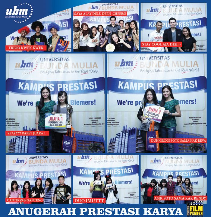 APK_photobooth1