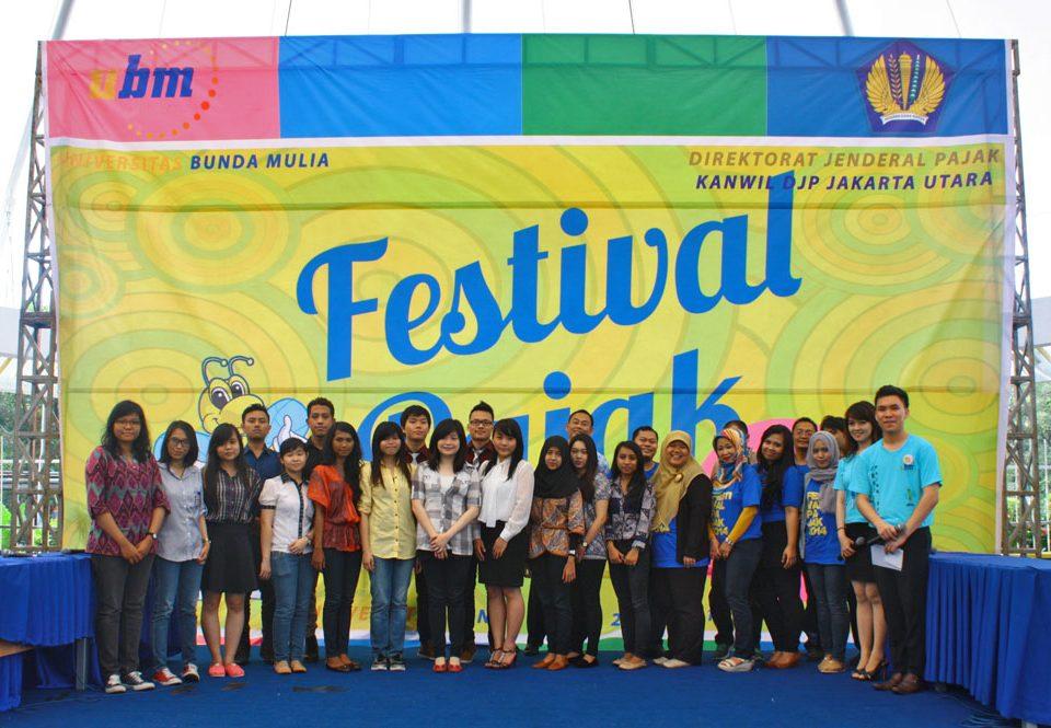 Festival_pajak