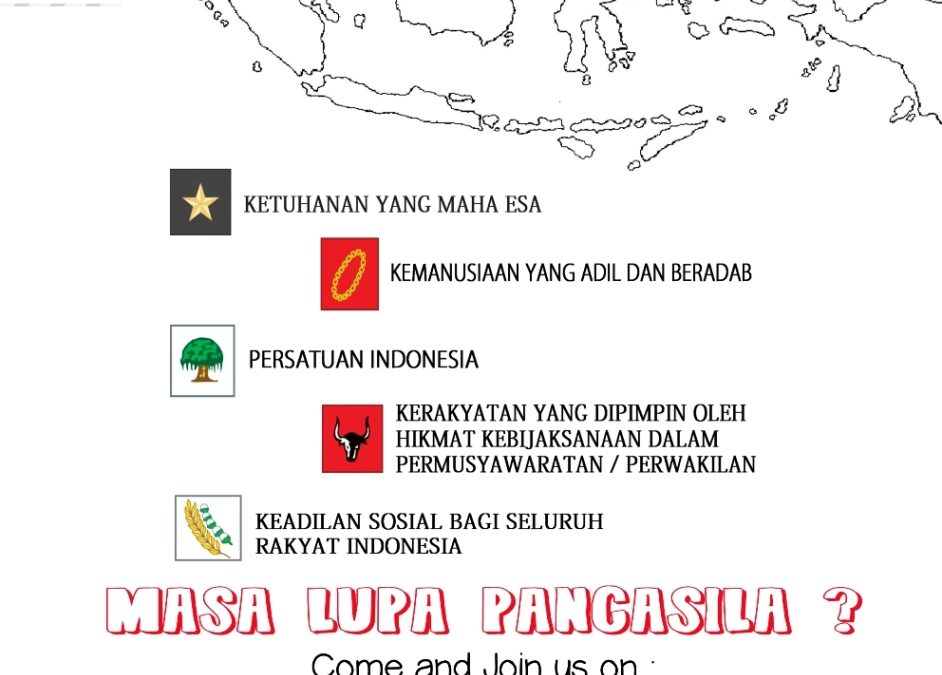 HAP_poster_2014