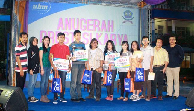 Pemenang_KFP_Palembang
