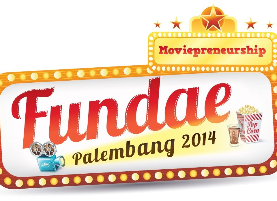 logo_Fundae_Palembang_2014_2
