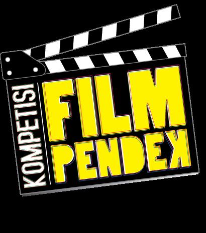 logo_kfp