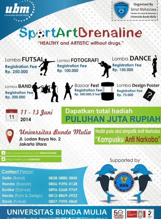 Flyer_SportArtDrenaline