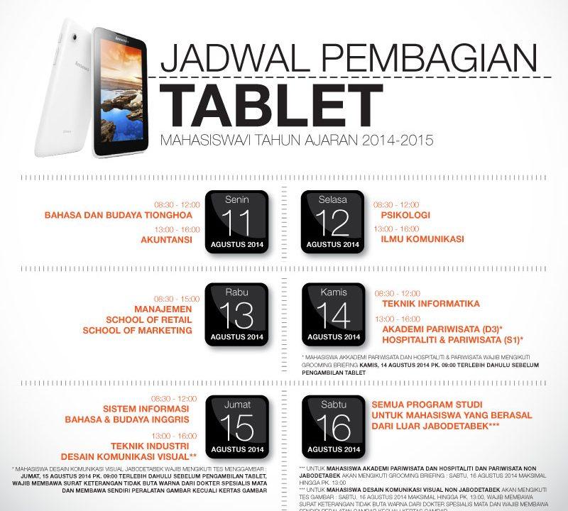 Jadwal_pengambilan_tablet
