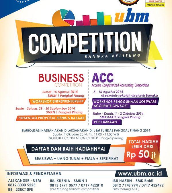 Competition_Bangka_Belitung_2014_e_flyer
