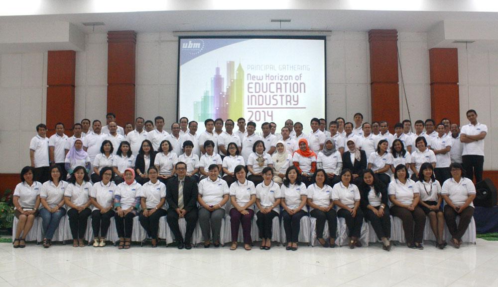 principal_gathering