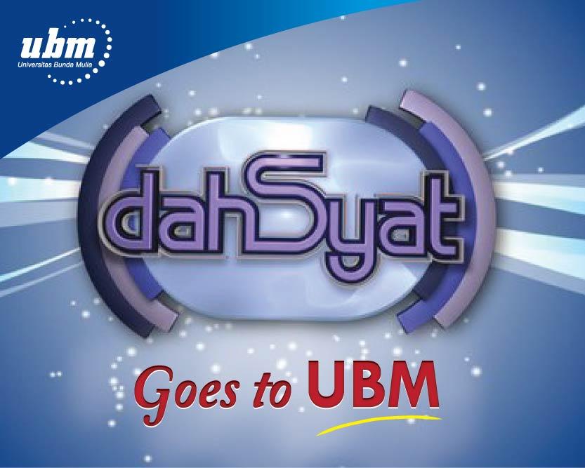 DAHSYAT-01-01