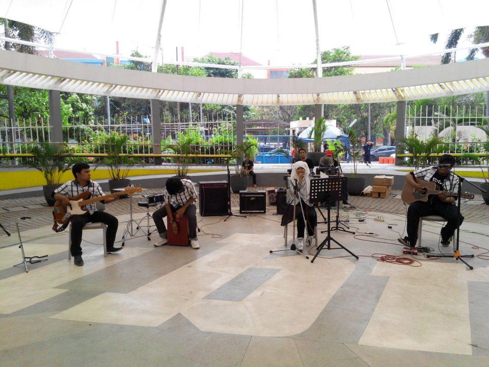 acoustic_ubm