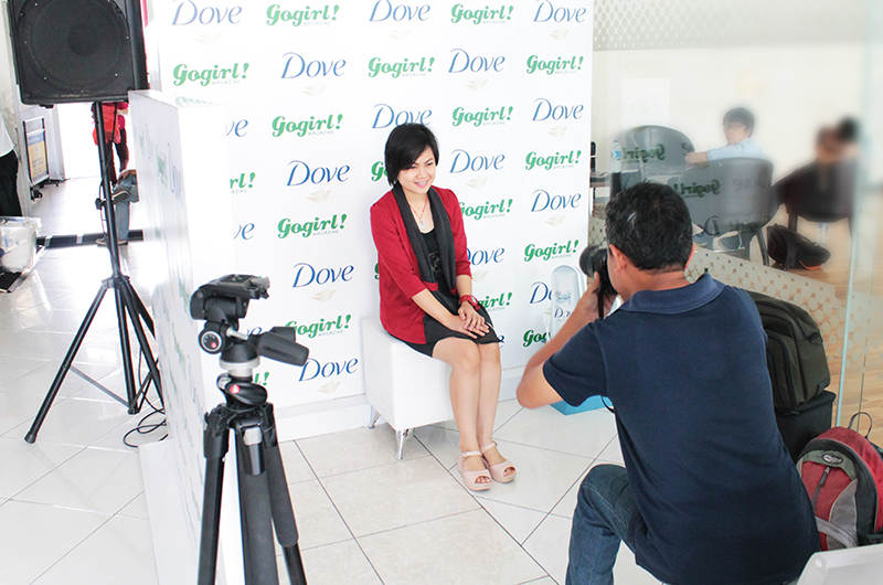 dove-roadshow-ubm