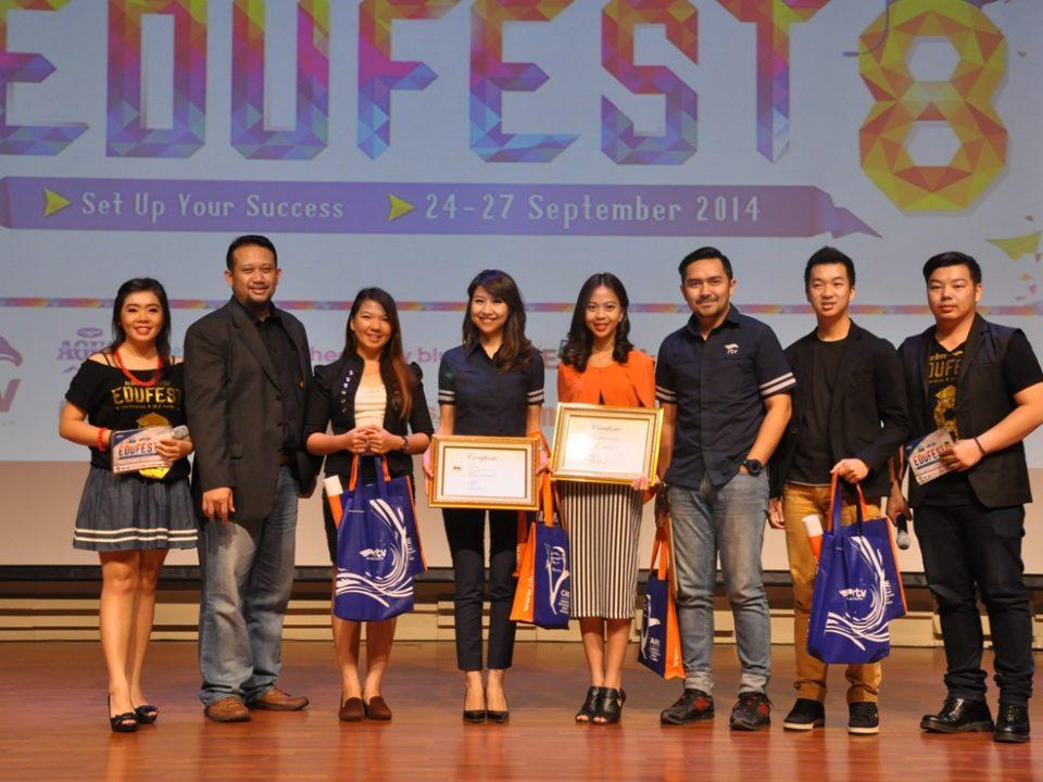 edufest_4