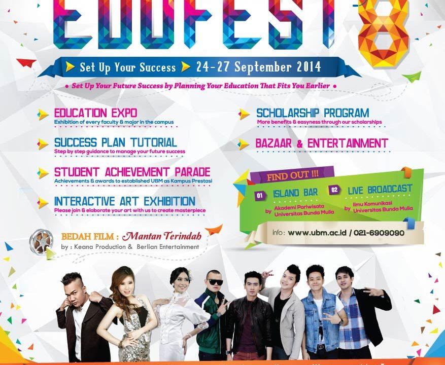 edufest_ubm