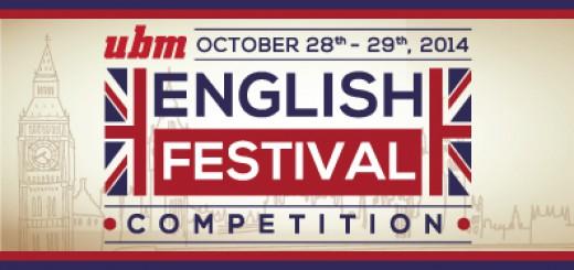 english-festival
