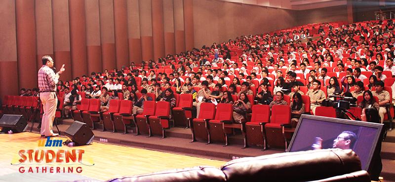 IMG_0889_Auditorium