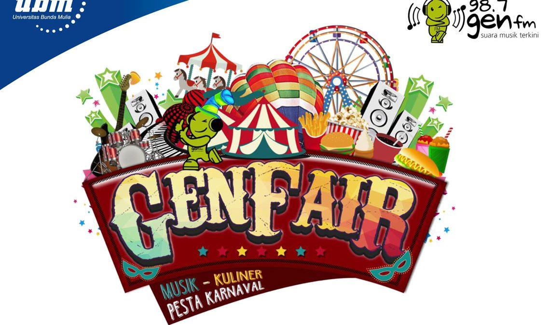 genfair-woro