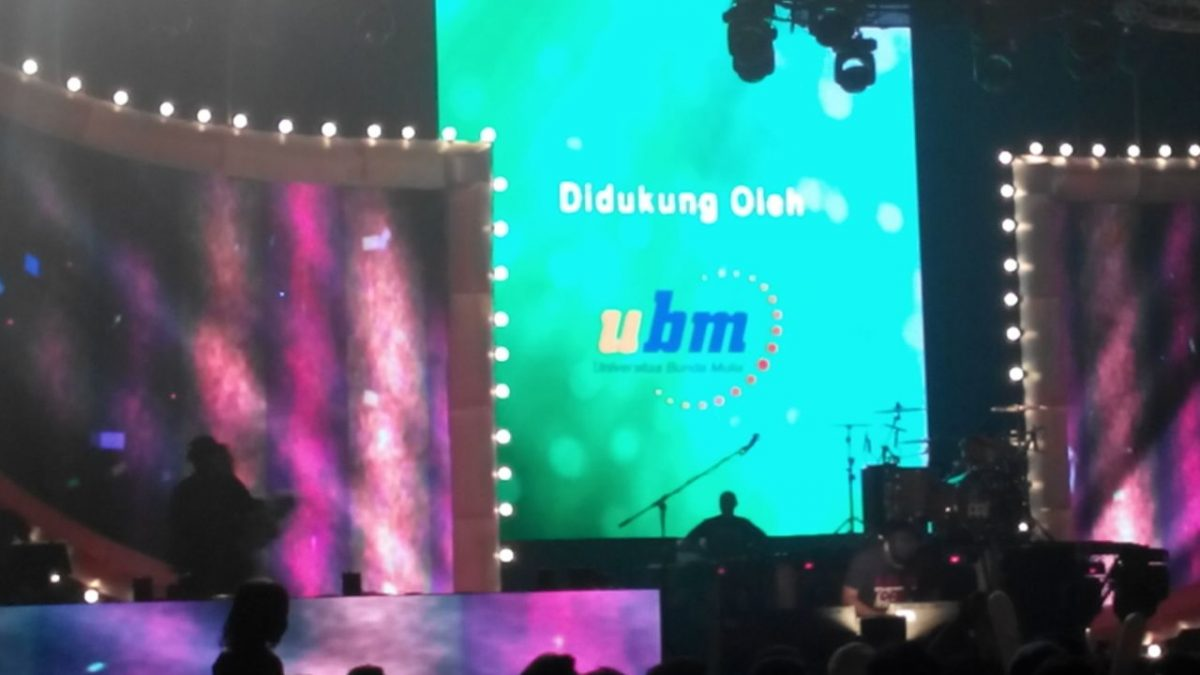 ubm-genfair