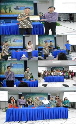 BBI_seminar