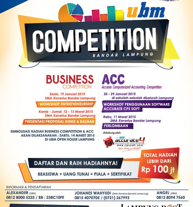 eflyer_ACCBCCLampung
