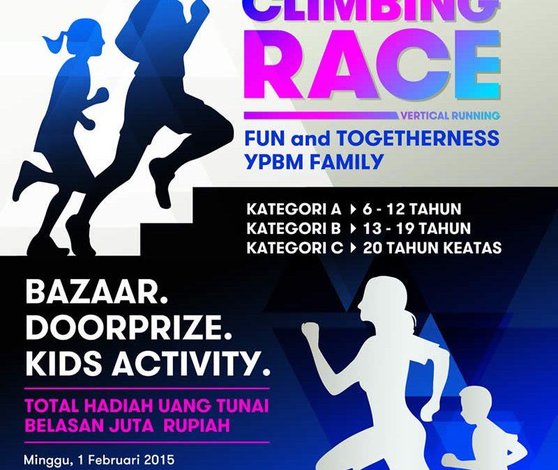 fun_climbing_race1