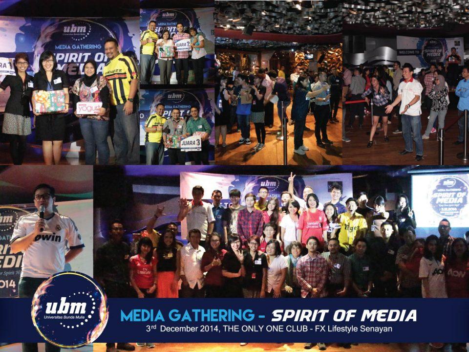 med_gathering
