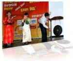 150x125-images-stories-berita-kompetisi_china