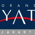 1_grand hyatt jakarta
